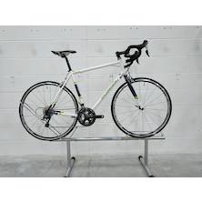 Holdsworth Brevet / Large / Pearl White / Shimano Ultegra 6800