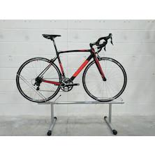 Battaglin Faster 105 Road Bike / Medium