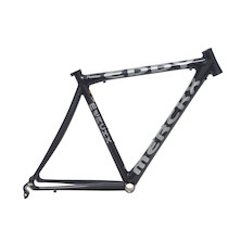 Eddy Merckx Premium KV Frame ONLY