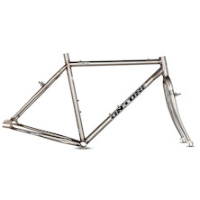 On-One Pompino V4 Frameset