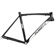 Planet X RT-58 Alloy Road Frame