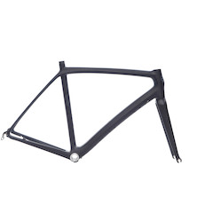 Planet X RT-58 Carbon Road Frameset