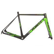 Planet X RTD-90 Carbon Road Frameset (Showroom Only)