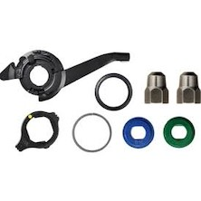 Shimano Alfine 11Spd Fitting Kit