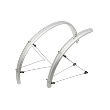 "Stronglight S Type 26"" Mudguard"