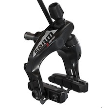 SRAM 700 HRR Hydraulic Rim Brake Caliper & Shifter