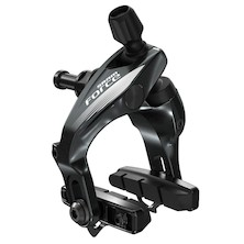 SRAM Force 22 HRR Hydraulic Rim Brake Caliper & Shifter