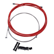 SRAM Shift Road And MTB Gear Cable Kit
