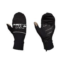 Planet X Hybrid Weather Glove