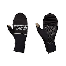 Planet X Hybrid Weather Glove