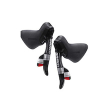 SRAM Red 10 Speed Double Tap Shfters (Pair)