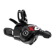 SRAM X0 Trigger Shifters (Pair)