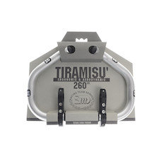 3TTT Tiramisu Bar Extensions
