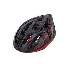 Areo Advanced Helmet