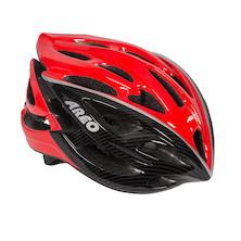 Areo Flag 2 Helmet