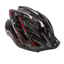 Areo Offroad Helmet
