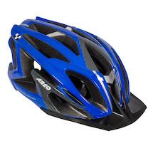 Areo Ravage Helmet