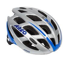Areo Sky 2 Helmet