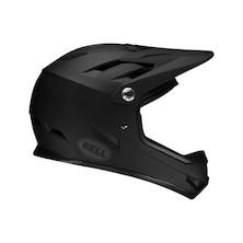 Bell Sanction Full Face MTB Helmet