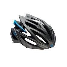 Bell Volt RL MTB Helmet