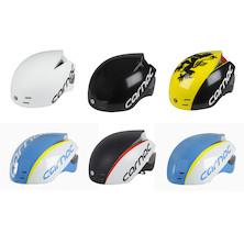 Carnac Aero Road Helmet