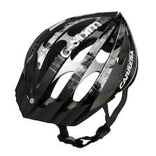 Carrera  C-Storm 2 MTB Helmet