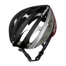 Carrera Radius Road Helmet