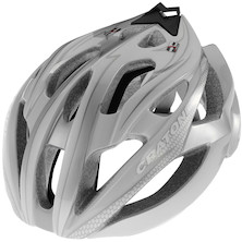 Cratoni C-Bolt Helmet