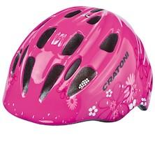 Cratoni C-Kid Kids Helmet