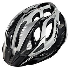 Cratoni Miuro Helmet