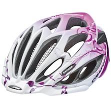 Cratoni Zethos Ladies Helmet