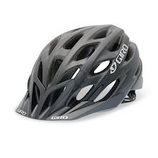 Giro Phase Helmet 2011