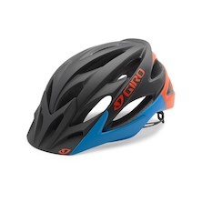 Giro Xar Helmet 2011
