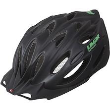 Limar 757 MTB Helmet
