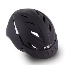 MET Camaleonte Executive Urban Helmet