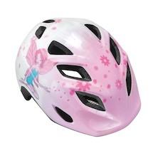 MET Elfo S Kids Helmet
