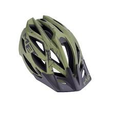 MET Kaos Soft Touch FR Helmet