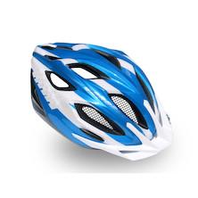 MET Xilo S MTB Helmet