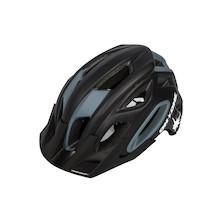 On-One Enduro Pro Helmet
