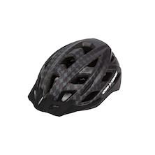 On-One Trail Sport Helmet