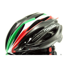 Power Race C-130 Helmet