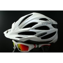 Power Race C-150 Helmet