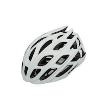 Planet X Pro Road Helmet