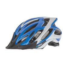 RSP Flow MTB Helmet