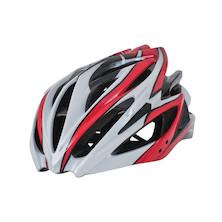 RSP Team Road Helmet