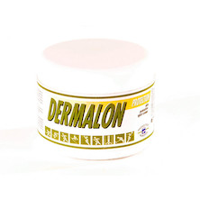 Panzera Dermalon Protection Chamois Cream