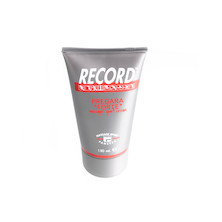 "Panzera Pregara Record ""Forte"" Strong Warm Up Cream"