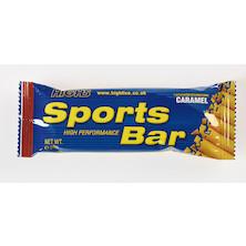 High 5 Sports Bar