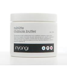 Inyangi Nubutte Chamois Butter