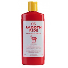 OA Smooth Ride Chamois Cream